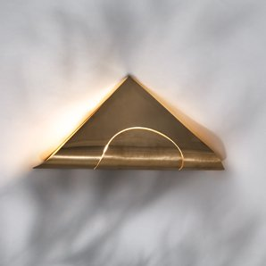 Furl - Triangle