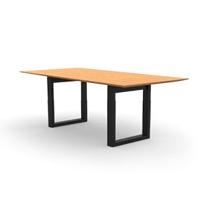 Landrum table