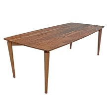 Dusan Dining Table