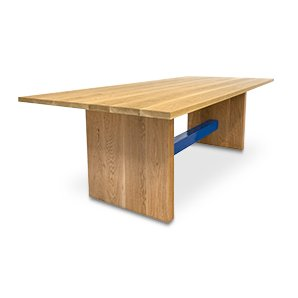 Silny Dining Table