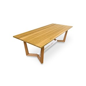 Ryba Dining Table