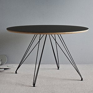 Uccio Table