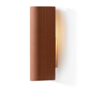 Tile Wall Light