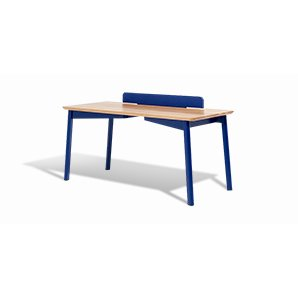 Meeting, Office Tables & Desks