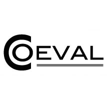 Coeval