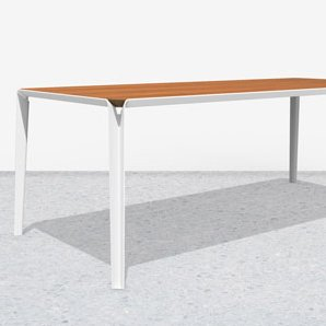 Arcus Dining Table