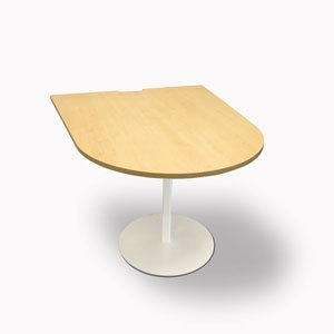 Dendy Table